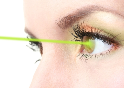 EyeDrBallim-Ophthalmologist-Eye-Specialist-Durban